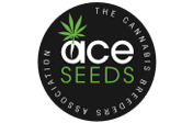 aceseeds