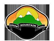 green mountain seeds